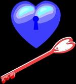 Abra seu coração