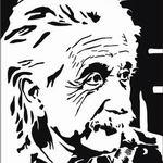 """""""Há uma força motriz mais poderosa que o vapor, a eletricidade e a energia atômica: a vontade …"""" Albert Einstein"""
