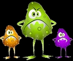 Germes 2