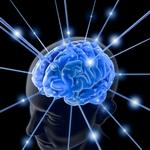 Pensamento e cura