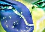 Chora Brasil