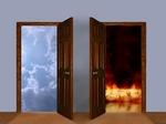 A outra porta
