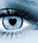 À procura do amor