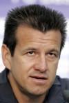 Coach of the Brazilian football teamCar