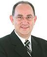 Pastor Paulo Freire