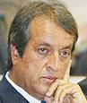 Valdemar Costa Neto