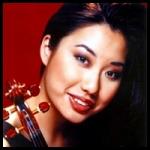 Sarah Chang 3