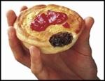 Australian meat pie3