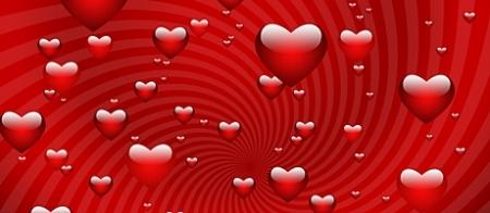 Fiel a vários amores