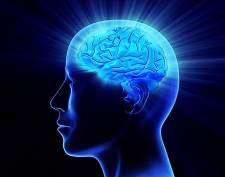 O poder criativo da mente