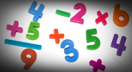 Matemática da felicidade