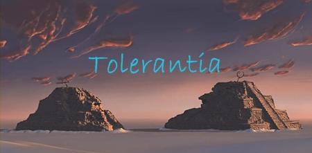 Tolerantia 2