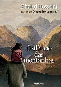 O Silêncio das Montanhas