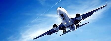 Plano de voo