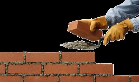 Construindo sua vida