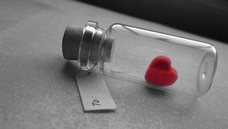 A impontualidade do amor