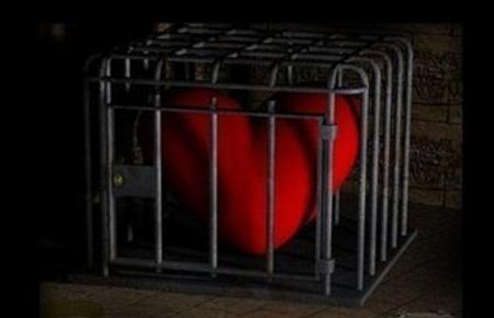 Prisão dos relacionamentos