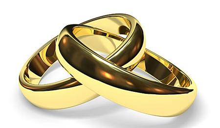 Sermão de casamento