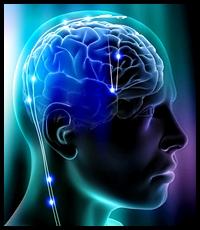 Aspectos psicológicos são transmitidos às células