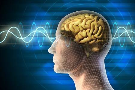 O poder do nosso pensamento