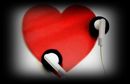 Ouça seu coração