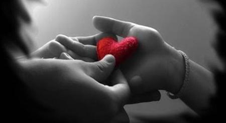 Quanto é possível conhecer quem se ama