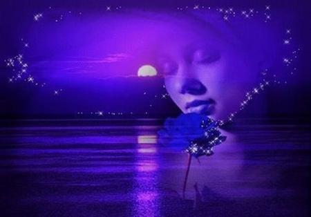 Sonhos e fantasias