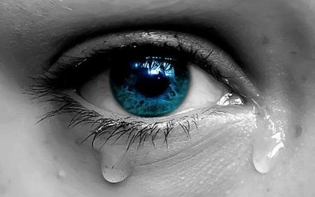 Medo de decepcionar
