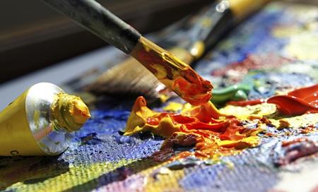 Artista da vida