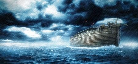 Não perca o barco