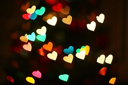 Amor, só, não basta