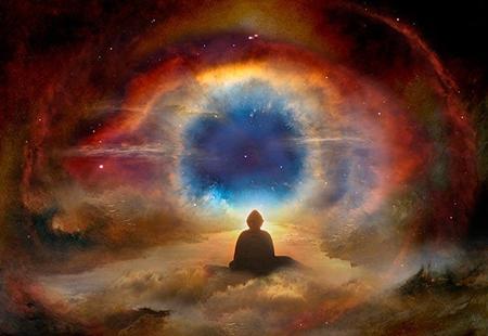 O Universo conspira