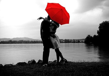Todo relacionamento é uma viagem