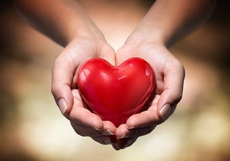 O perdão que vem do coração