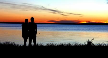 Convivência e amor