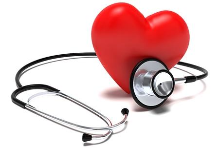 Saúde e doença