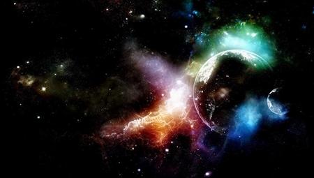 Universo do saber