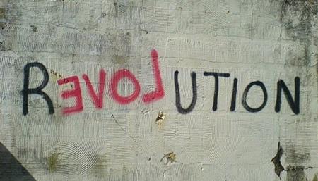 Revolucionário