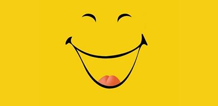 Que a felicidade