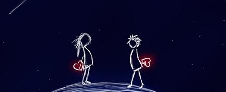 Verdadeiro amor 3